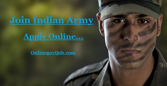 ARO Amethi Army Bharti Rally 18-31 Aug 2019 GD/Clerk/Trades & More
