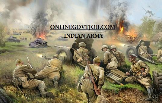 ARO Jorhat Army Bharti Rally 2019 A