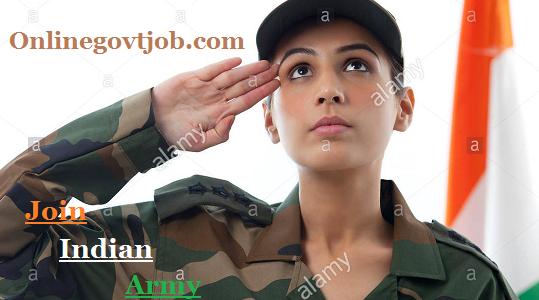 Sri Ganganagar Army Bharti 28 Aug-06 Sept 2019 Admit Card