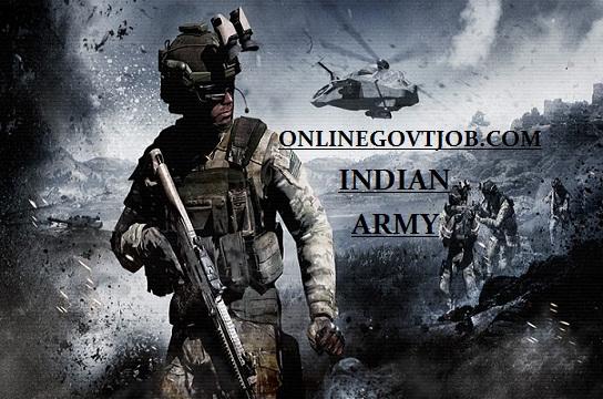 ASC Centre Bangalore Army Bharti