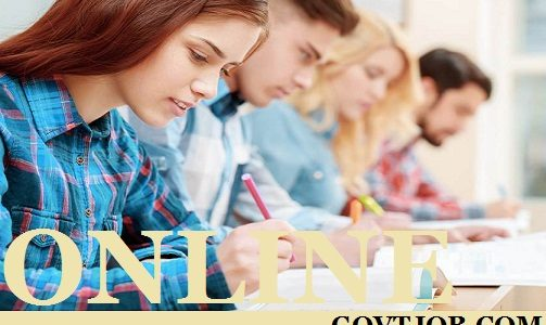 UP Board 10th Result 2019 | Download UP High School Result Release